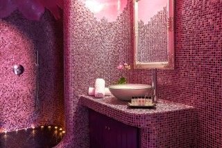 villa ventus paradiso luxury bathroom